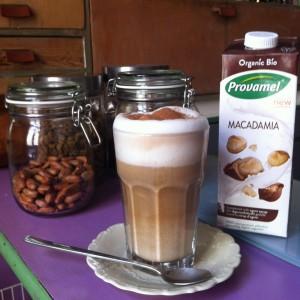 macadamia_latte3