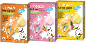 smooze-3-box-image