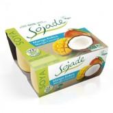sojade_soja_specialite_mangue-coco-37d00b27-30b45b9b